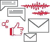 Pillar – Workforce Optimisation