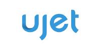 ujet-logo-sized
