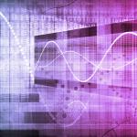 Evaluating if the integration between your WFM & CX platform