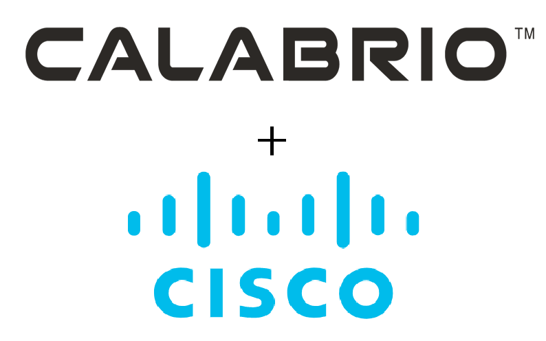 calabrio-cisco-logo1