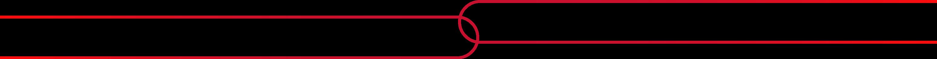 separator-link-center