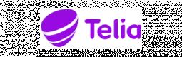 telia-logo-partner-page