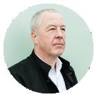 Adrian Swinscoe, CX Advisor and Best-Selling Author