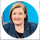 Sheila McGee-Smith, Founder & Principal Analyst, McGee-Smith Analytics
