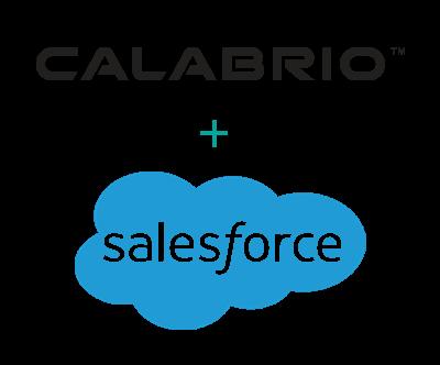 partner-calabrio-salesforce