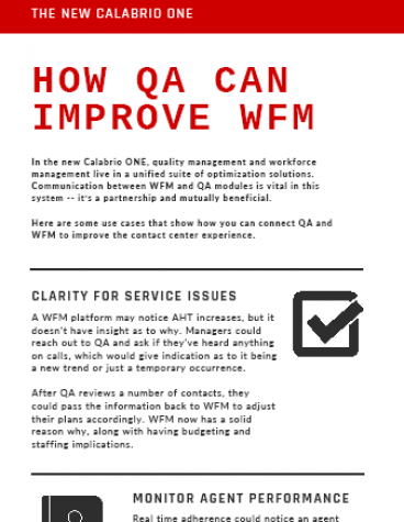 how-qa-can-improve-wfm-348×449