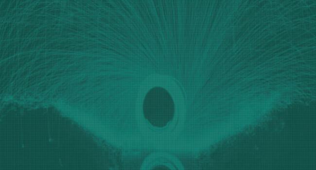 img-green-ojj96aevqndb6gr1h0l3lfr5yloa6tz5a2htxea71o