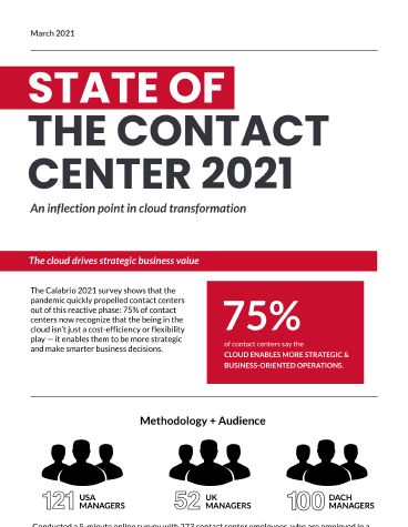 state-of-the-contact-center-us-infographic-cover