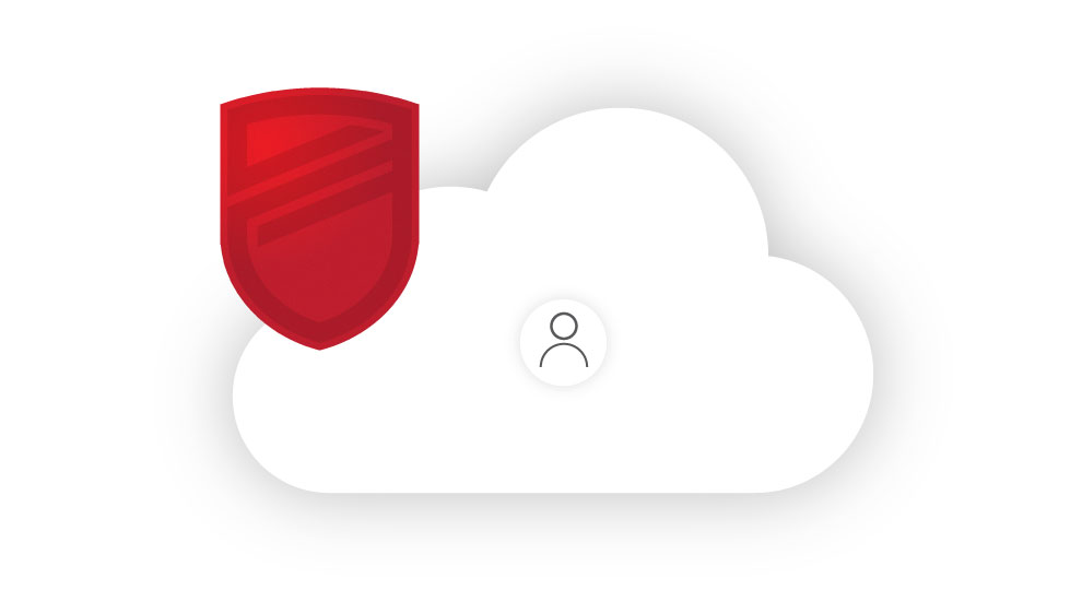 customer data safe in the cloud