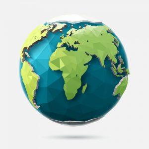 globe-grey