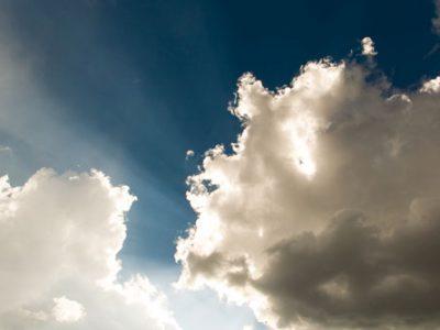 WFO Cloud Comparison